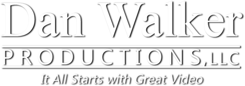 Dan Walker Productions